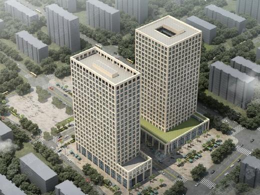 万国之城:特色园林建筑盘点