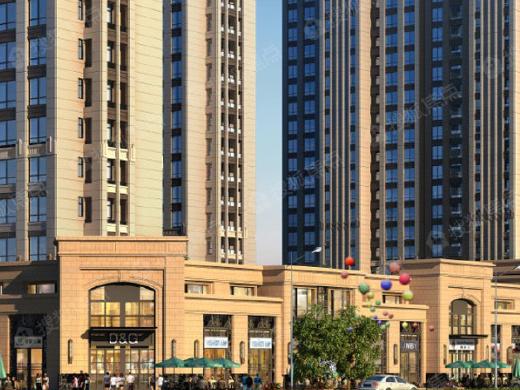 9.1房价播报:郑州最新楼盘价格及动态一览
