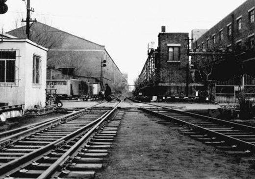沈阳房价地图之铁西老城区板块变迁史