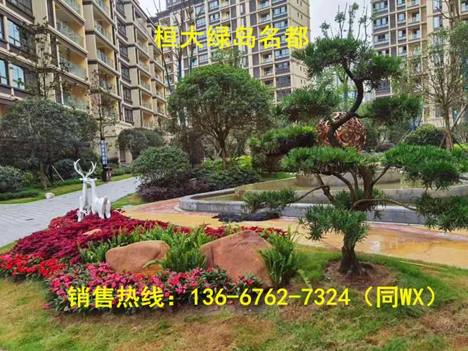 微信图片_20201017093929.jpg