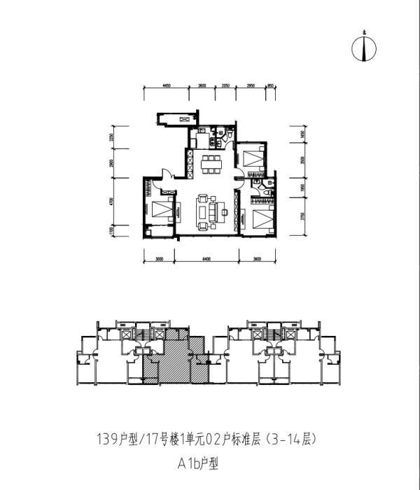 西安海逸长洲插图(2)