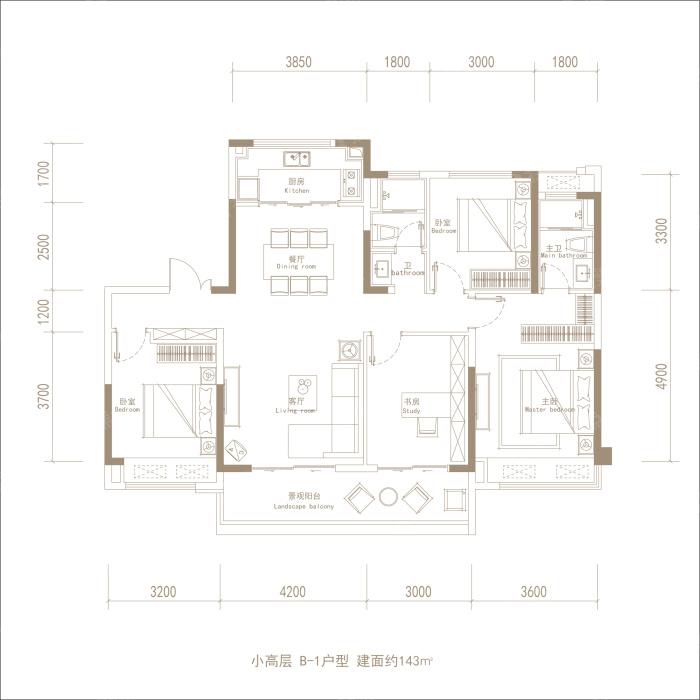 华宇东原阅镜插图(4)